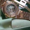 100rolex replica orologi replica copia imitazione