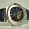 10rolex replica orologi replica copia imitazione