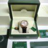 122rolex replica orologi replica copia imitazione