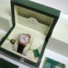 123rolex replica orologi replica copia imitazione