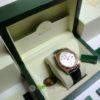 124rolex replica orologi replica copia imitazione