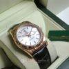 125rolex replica orologi replica copia imitazione