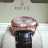 126rolex replica orologi replica copia imitazione