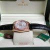 128rolex replica orologi replica copia imitazione