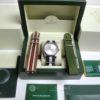 135rolex replica orologi replica copia imitazione