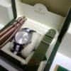 136rolex replica orologi replica copia imitazione