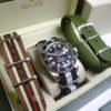144rolex replica orologi replica copia imitazione