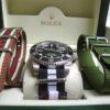 145rolex replica orologi replica copia imitazione