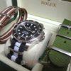 147rolex replica orologi replica copia imitazione