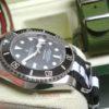 151rolex replica orologi replica copia imitazione
