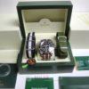 152rolex replica orologi replica copia imitazione