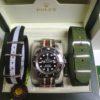 154rolex replica orologi replica copia imitazione