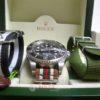 156rolex replica orologi replica copia imitazione