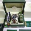 157rolex replica orologi replica copia imitazione
