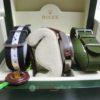 158rolex replica orologi replica copia imitazione