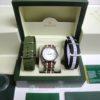 163rolex replica orologi replica copia imitazione