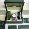 164rolex replica orologi replica copia imitazione
