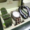 166rolex replica orologi replica copia imitazione