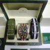 170rolex replica orologi replica copia imitazione