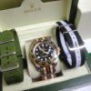 171rolex replica orologi replica copia imitazione