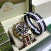 174rolex replica orologi replica copia imitazione