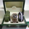 175rolex replica orologi replica copia imitazione