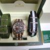 179rolex replica orologi replica copia imitazione
