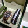 181rolex replica orologi replica copia imitazione