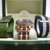 184rolex replica orologi replica copia imitazione