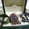 185rolex replica orologi replica copia imitazione