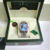 43rolex replica orologi replica copia imitazione
