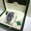 44rolex replica orologi replica copia imitazione