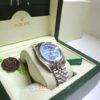 45rolex replica orologi replica copia imitazione