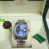 46rolex replica orologi replica copia imitazione