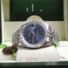 47rolex replica orologi replica copia imitazione