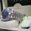 48rolex replica orologi replica copia imitazione