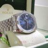 49rolex replica orologi replica copia imitazione