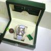 69rolex replica orologi replica copia imitazione