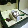 70rolex replica orologi replica copia imitazione