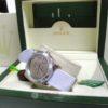 72rolex replica orologi replica copia imitazione