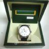 75rolex replica orologi replica copia imitazione