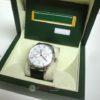 76rolex replica orologi replica copia imitazione