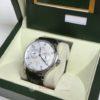 77rolex replica orologi replica copia imitazione