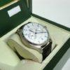 78rolex replica orologi replica copia imitazione