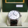 80rolex replica orologi replica copia imitazione