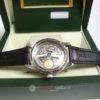 82rolex replica orologi replica copia imitazione