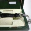 85rolex replica orologi replica copia imitazione