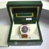 86rolex replica orologi replica copia imitazione