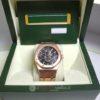 88rolex replica orologi replica copia imitazione