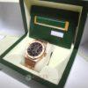 89rolex replica orologi replica copia imitazione